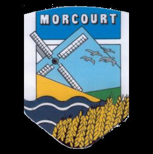 Morcourt