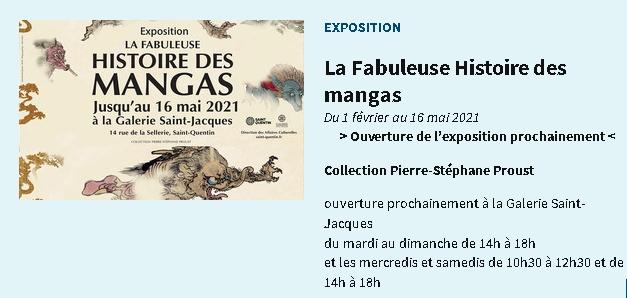 https://www.saint-quentin.fr/evenement/5066/264-tous-les-evenements.htm
